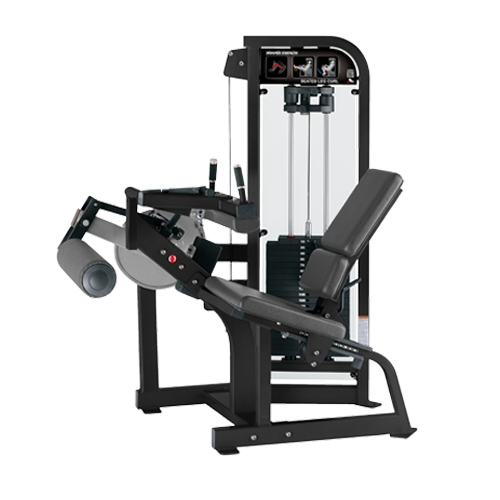 DF-716-Seated Leg Curl.png