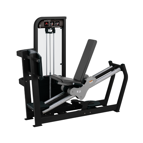 DF-718-Seated Leg Press.png