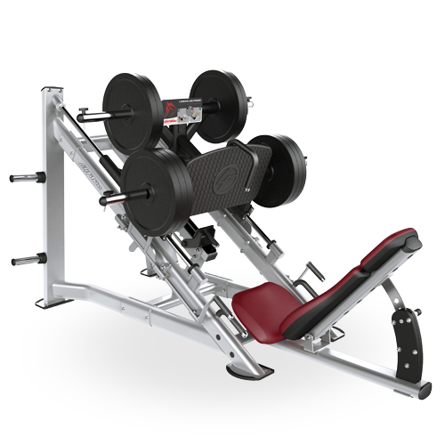 DF-612-Linear Leg Press.jpg