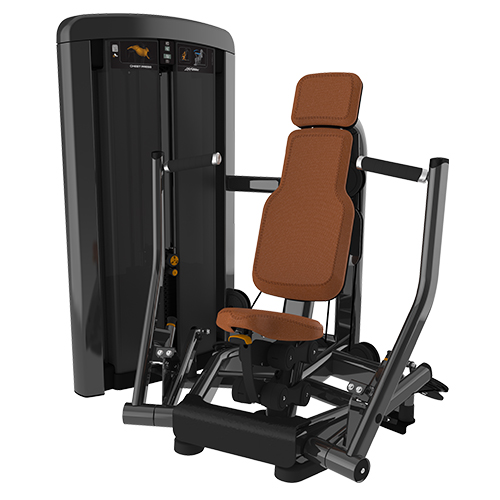 DF-9001-Chest Press.jpg