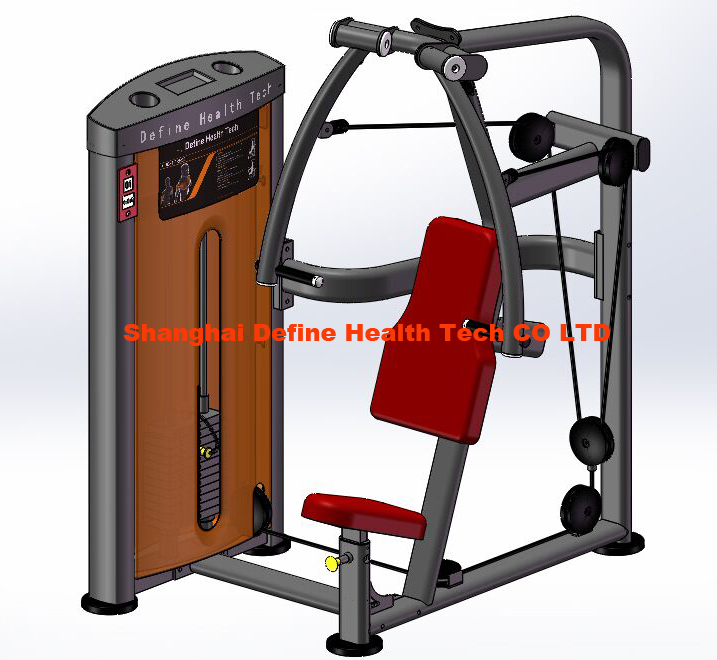 DF-8001-Seated Chest Press.jpg