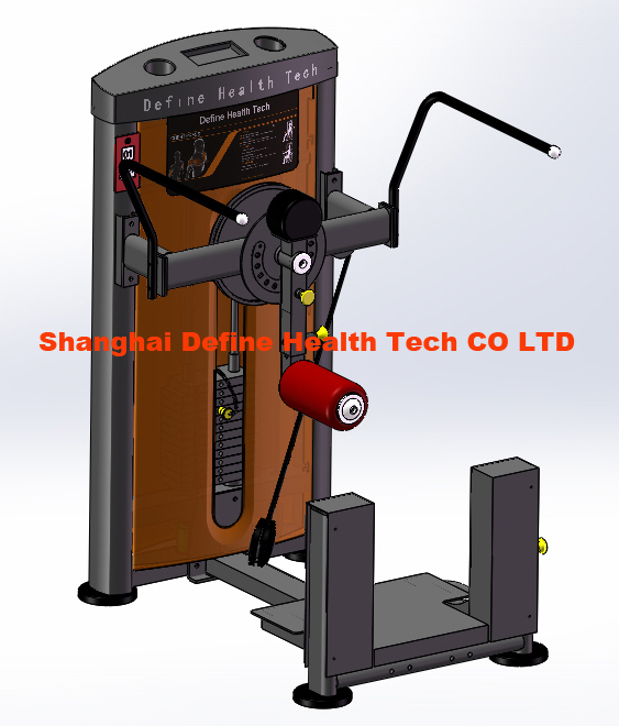DF-8023-Total Hip Machine.JPG