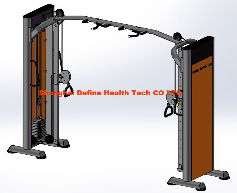 DF-8028-Cable Crossover Machine.jpg